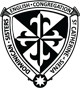 The Dominican Sisters of the English Congregation of Saint Catherine of Siena